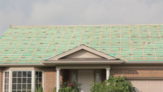 Michigan Steel Amp Metal Roofing Contractors