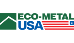 Eco-Metal USA