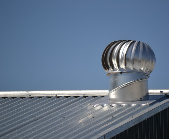 What is the Life Expectancy of a Metal Roof?